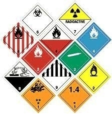 Safety Data Sheet - Schede di Sicurezza - European Chemical Assistance